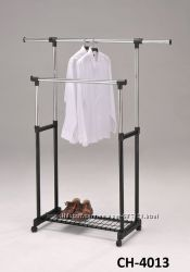 Стойка для одежды СН-4013