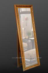 Зеркало напольное N9302G