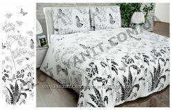 Продам Полуторный комплект постельного белья