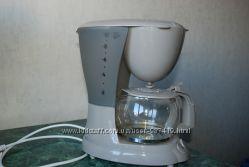 Кофеварка Scarlett SC-030