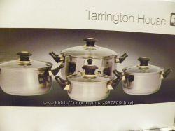 Каструли Tarrington House