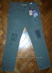 Мужские брюки Cult of Individuality, Made in USA, 48