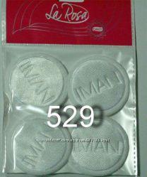 #4: SPN-529 - 19 грн.