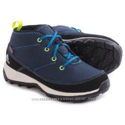 женские ботинки ADIDAS оригинал 38 размер