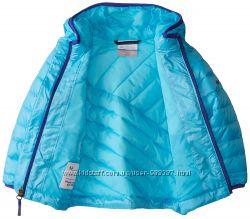 Куртка Columbia в размере  M