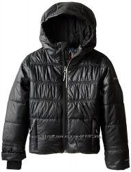 Куртка Columbia omni-heat размер S