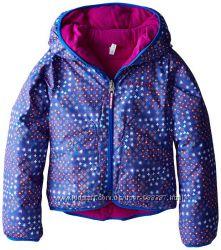 Продам двухстороннюю куртку Columbia в размере М