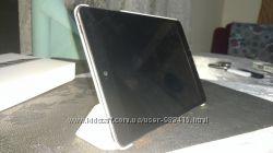 Продам iPad mini. Состояние отличное.