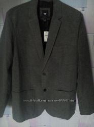 Мужской пиджак Gap S новый