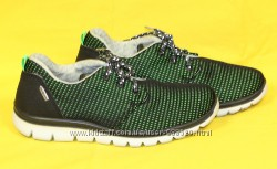 Кроссовки primigi gore-tex размер 35