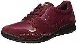 Комфортные женские кроссовки Экко  оригинал разные модели