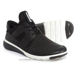 Крутые женские сникеры ECCO Women&acutes Intrinsic 2 Fashion Sneaker