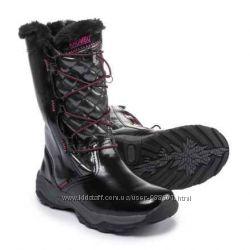 Распродажа  Сапоги зимние   Khombu Daphanie Snow Boots