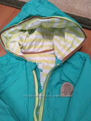 Куртка ветровка lc waikiki