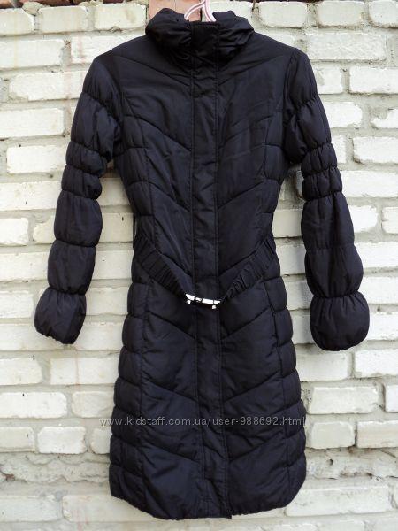 Top secret жіноча куртка 38 S 10 44