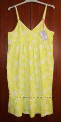 Pepperts платье для девочек 10-12 лет