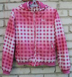 EVERLAST куртка для девочек  13 лет