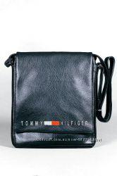 Мужская сумка-суперцена-