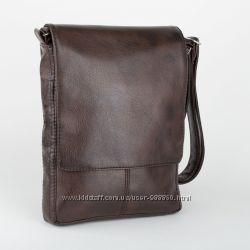 Мужская сумка -торг уместен--
