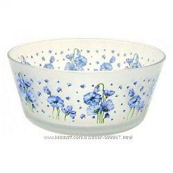Ищу посуду Marchella Blue Brilliant