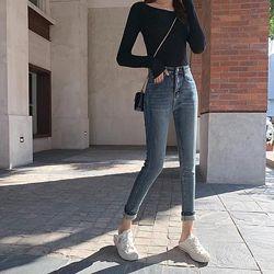 Тёплые зимние джинсы на мягкой подкладке. Все размеры