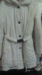 Куртка. Пальто. Деми.