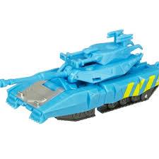 Hasbro. Transformers. Revenge of the Fallen. Tankor. Decepticon Brawl