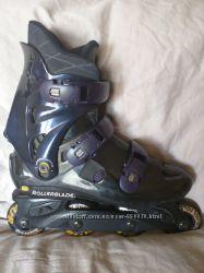 Ролики Rollerblade 27. 5cm