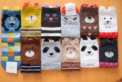 Носки для подарка себе и близким.