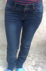 джинсы женские , размер 31