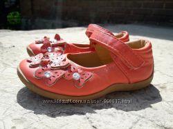 Красивые туфельки Y. D. Стелька 15 см