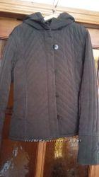 Демисезонная куртка Calvin Klein S