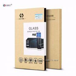 CHYI премиум матовое стекло - Meizu M2 Note