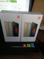 Xiaomi Redmi 3 S - под заказ