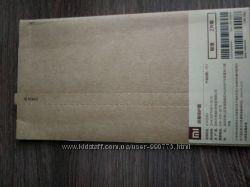 Оригинальная защитная пленка на телефон Xiaomi