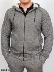 СП качественной не дорогой, модной мужской одежды GRAND UA