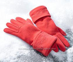 Перчатки в ассортименте  ТСМ TCHIBO Германия.