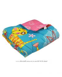 Одеялка для детей от производителя ТМ Руно