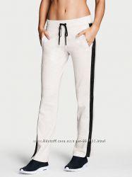 Спортивные штаны Victoria&acutes Secret , XS, S