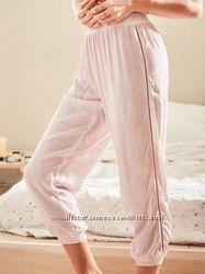 Штаны для сна и отдыха Victoria&acutes Secret