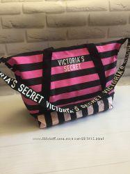 Стильная сумка Victoria&acutes Secret