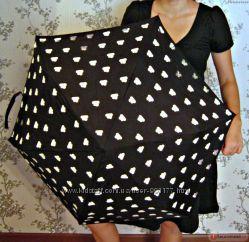 Зонт женский 3 вида