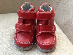 Ботинки Ортекс Т-002 13, 5 см