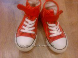 обувь на мальчика размер 20 и амер 6