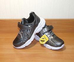 Модные качественные кроссовки Clibee Румыния 31-36