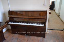 Куплю фортепиано
