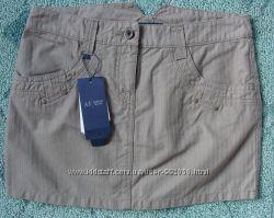 Женская юбка от Armani Jeans оригинал