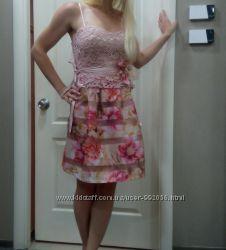 Вечернее женское платье от Rinaschimento made in Italy