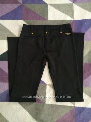 Стильные брюки A. M. N madness