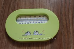термометр для десткой комнаты